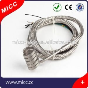 Micc Coil Heater for Home Smoker DIY Mini Coil Heater pictures & photos