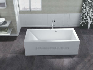 2017 Fashion Style Bathtub with Cabinet (PB1042N) pictures & photos