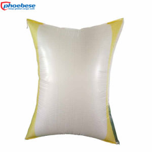 Container Pillow Inflatable Air Bag Dunnage Bags Cordstrap pictures & photos