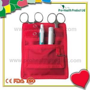 Belt Loop Organizer Nurse Kit with Forceps pictures & photos