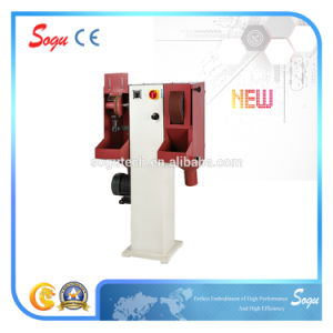 CD0480 Electric Shoe Sole Grinding Machine pictures & photos