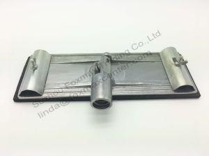 Aluminum Pole Sander Cast Aluminum Hammer Endhead pictures & photos