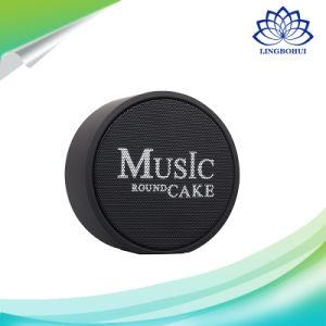 USB Power Supply Mini Wireless Bluetooth MP3 Speaker pictures & photos