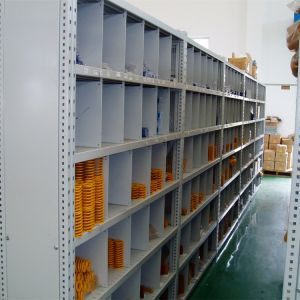 Light Duty Warehouse Storage Boltless Shelving Rack pictures & photos