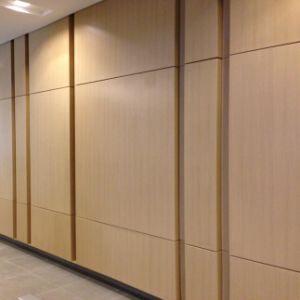 Public Use Aluminum Panel Aluminum Curtain Wall Panel for Exterior Interior Decoration pictures & photos