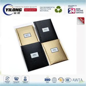 2017 Factory Price Metallic Bubble Envelopes pictures & photos