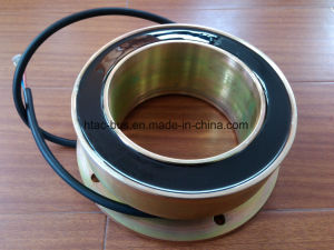 Clutch Coil Thermo King OEM 1e13907g01, Npo7c0002, Lining La18.057, Htac-1302n Coil pictures & photos