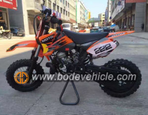 New 50cc Ktm Mini Dirt Bike with Cheap Price pictures & photos