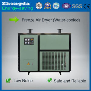 Low Noise and Energy Consumption Refrigeration Dryer for Industrial/Chemical pictures & photos