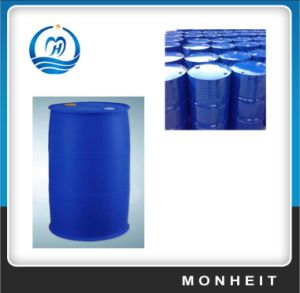 N Methyl Pyrrolidone Solvent for High-Class Coating pictures & photos