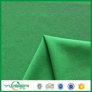 Stock Wholesale Knit Printed Jersey Habijabi Rayon Spandex Fabric pictures & photos