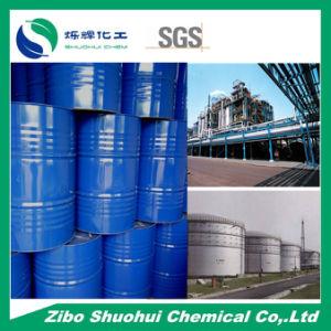 C3H6O Propylene Epoxide Po (CAS: 75-56-9) pictures & photos