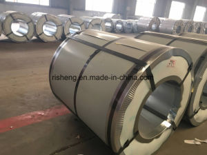 High Quality Prepainted Galvanized Steel Coil PPGI pictures & photos