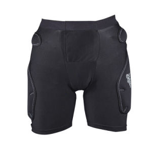 Protective Pants (PP-101) pictures & photos