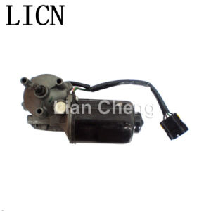 Wiper Motor (LC-ZD1060) pictures & photos
