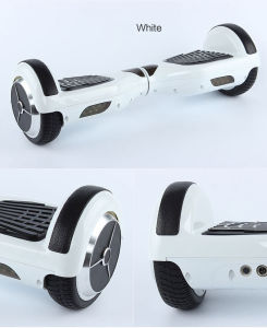 Wind Rover V2 Outdoor Mini Electric Chariot Scooter pictures & photos