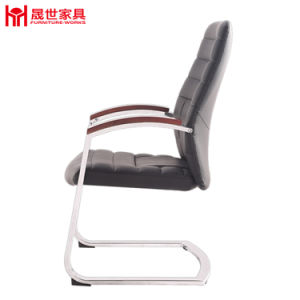 Modern Office Furniture PU Leather Executive Computer Ergonomic Office Chair pictures & photos
