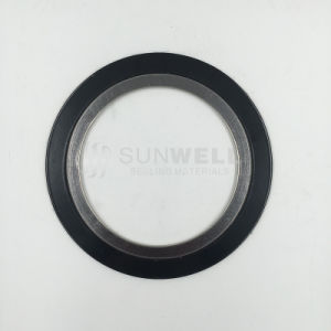 Inconel 600/625/800/825 Spiral Wound Gasket (SUNWELL) pictures & photos