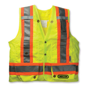 Safety Vest with 3m Reflective Tape, Direct Factory Cheap Prices pictures & photos