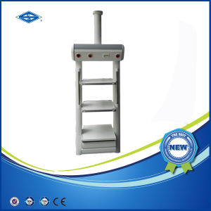 Ceiling Surgical Equipment Manual Pendant (HFZ-X) pictures & photos