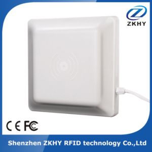 MID Range UHF RFID Integrated Reader pictures & photos
