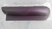 Truck Corner Spoiler 504190781/804190700 Lh 504190780/504190699 Rh Iveco Spare Parts pictures & photos