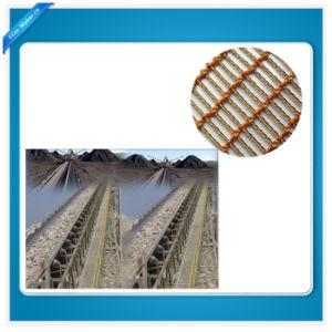 Safe Design Polyester Fabric Breaker Manufacturer