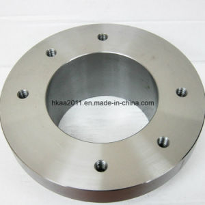Precision Customized CNC Machining Parts CNC Milling Service OEM pictures & photos