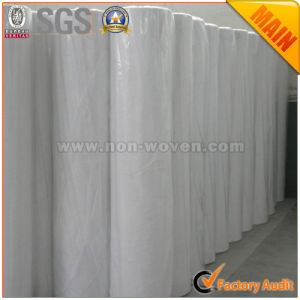 Top Level PP Spunbond Nonwoven Fabric pictures & photos
