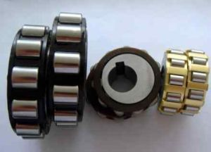 Koyo Brand of Supply 5208 Angular Contact Ball Bearing pictures & photos