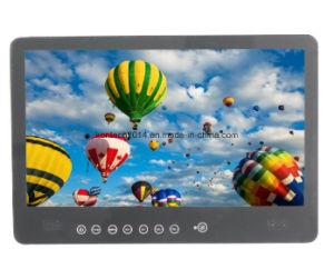 Bathroom TV with IP65 Waterproof pictures & photos