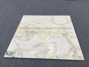2017 Hot Sales Polished Glazed Porcelain Tiles pictures & photos