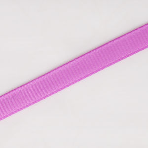 """1/4"""" Polyester Grosgrain Ribbon pictures & photos"""