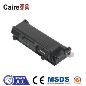 Compatible Samsung Mlt D204 R204 Mlt-D204 Mlt-R204 Toner Cartridge pictures & photos
