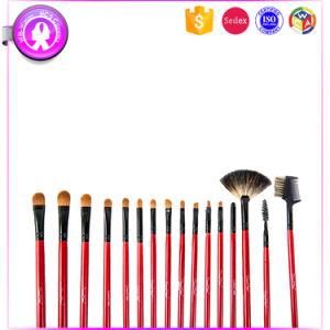 2017 Fashion Style Makeup Brush Kit Cheap Wholesale pictures & photos