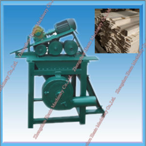 High Quality Sawmill Machine China Supplier pictures & photos