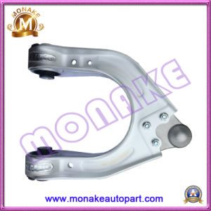 Europe Car Spare Parts Control Arm for Benz (2303302507, 2303302607) pictures & photos