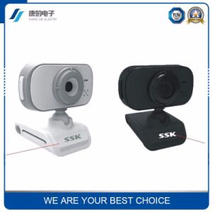 Network IP P2p WiFi Camera pictures & photos