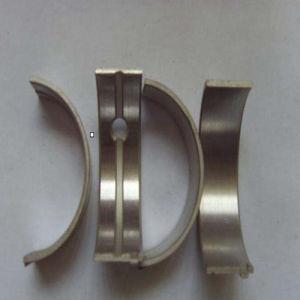 Man D0824/D0826/D0864/D2156/D2555 Bearing for Man Engine pictures & photos