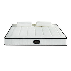 Bedroom Natural Latex Foam Mattress for Sale pictures & photos