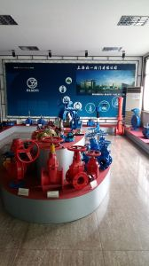 400X Rate of Flow Control Valve pictures & photos
