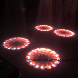 10r 280W Spot Beam Moving Head Light LED Stage Gobo Light pictures & photos
