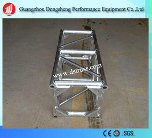 Hot Sale Lighting Truss System Aluminum Truss pictures & photos