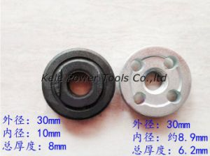 Power Tool Spare Parts (Flanges for Makita 9523 use) pictures & photos