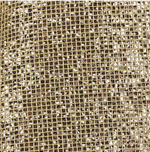 Glitter Faux Artificial Leather for Shoes, Bags, Furniture, Decoration, Garment (HS-Y12) pictures & photos