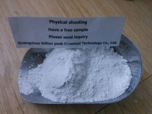 Modified Stearic Acid Talc Powder pictures & photos