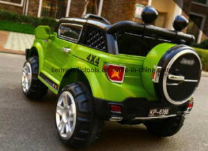 Jeep SUV Kids Electric Car pictures & photos