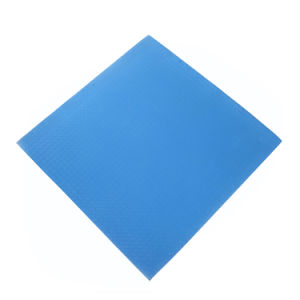 High Quality Fitness Center EVA Exercise Mats Taekwondo Equipment Foam Mats pictures & photos