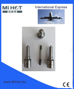 Bosch Nozzle Dlla140p1790 for Common Rail Injector Auto Parts pictures & photos