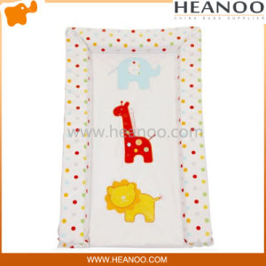 Best Infant Travel Baby Changing Nappy Mat Diaper Pillow Pad pictures & photos